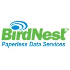 BirdNest Software