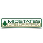 Midstates Petroleum