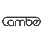 Cambe Geological Services