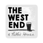Westend Gastropub